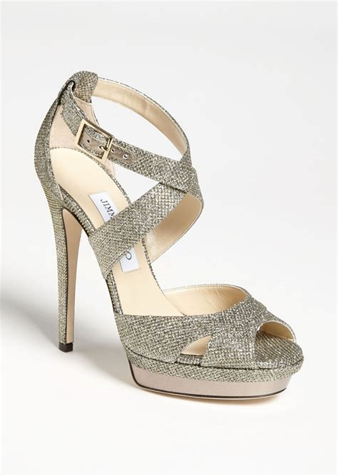 jimmy choo on sale jimmy choo sandals on sale 28 images jimmy choo jimmy