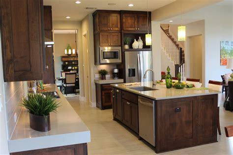 houzz modern kitchen cabinets modern kitchen cabinets with stain modern kitchen