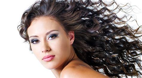 cosas y pelo 8415916221 permanente rizada para el pelo cosas que debes saber