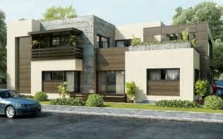 modern house elevation designs