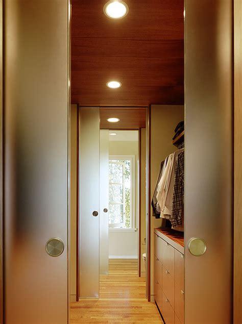 Cool Closet Door Ideas Amazing Closet Sliding Doors Decorating Ideas