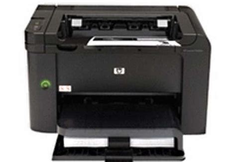 Best Printer For Home Office by Best Printers For Home Office Small Business Sfgate