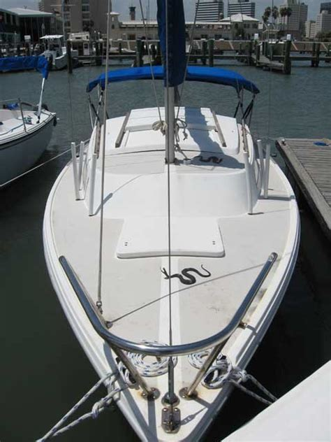 catalina 22 swing keel for sale catalina 22 swing keel 1980 corpus christi marina texas