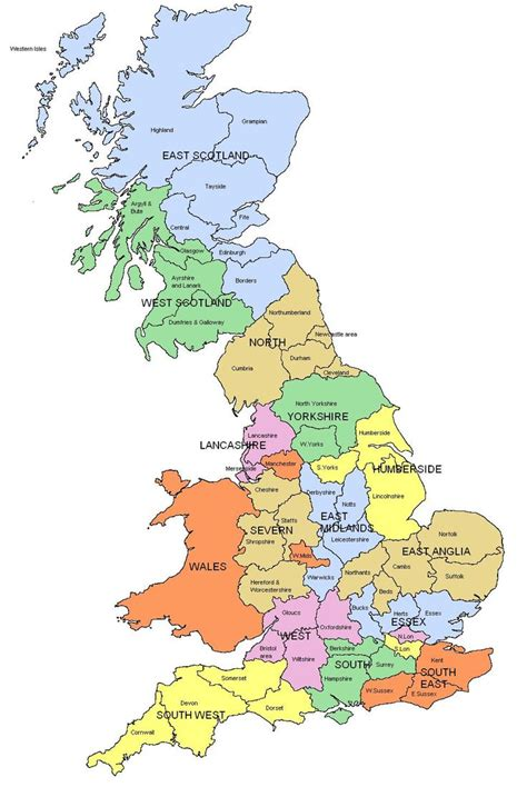 popular 308 list map of uk counties 25 best ideas about united kingdom map on england map britain map and ancestry uk