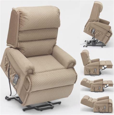 restwell recliner chairs restwell riser recliner denver
