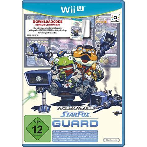 Wii U Spiele Motorrad by Wii U Star Fox Zero Guard Von Toys R Us F 252 R 14 97 Ansehen