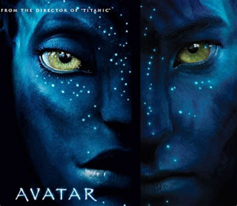 themes in avatar 2009 film avatar 2009 movie free download psp pspmoviestand