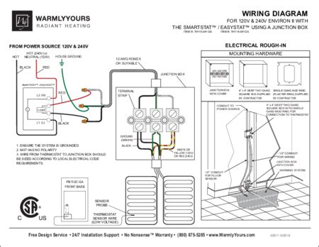 trailer wiring diagram australia pdf wiring diagrams