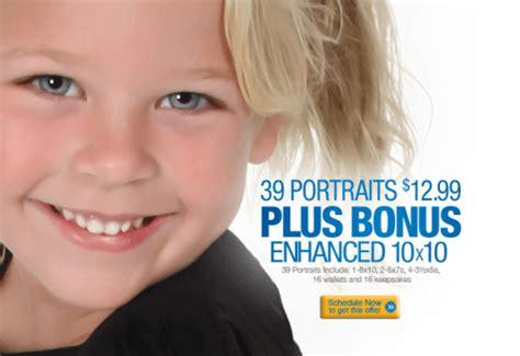 studio x plus review one of the best budget phones walmart portrait studio canada 40 portraits for only 12
