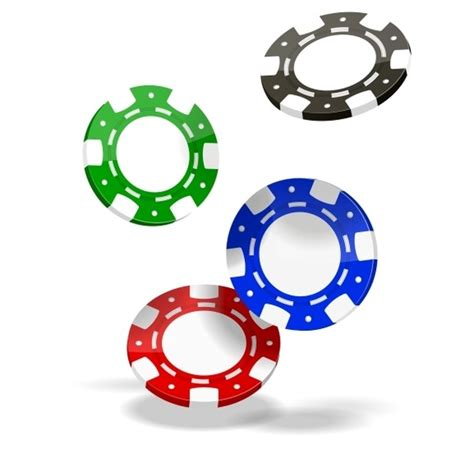 poker chip template photoshop 187 designtube creative