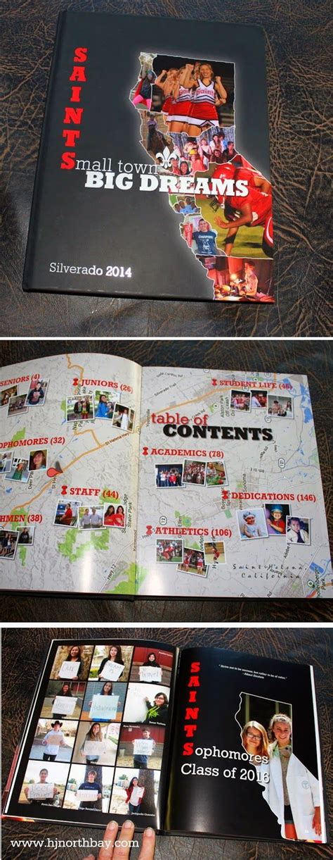 list of yearbook themes yearbook 2014 themes www imgkid com the image kid has it