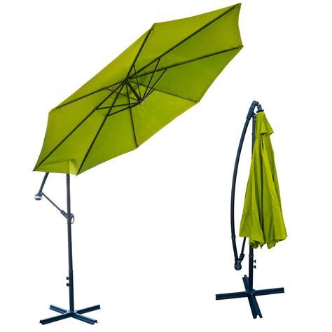 Superior Offset Patio Umbrella #3: 41233_as.jpg
