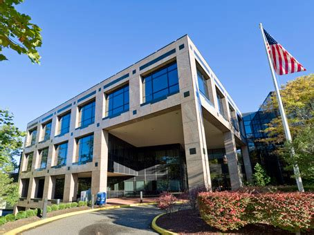 banks in nj business centers bank regus usa