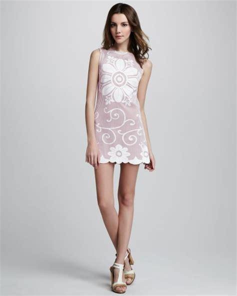 Flower Dress 12755 70s flower power hippie theme help wanted gbcn
