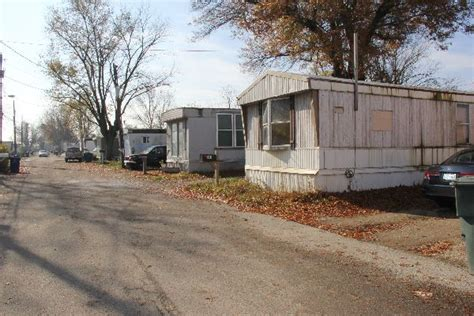 mobile home park for sale in ohio mhp 360 confidential