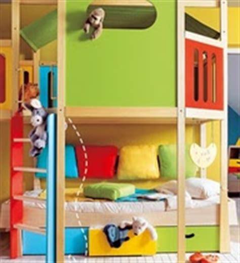 decorar habitacion niña 14 años decoraci 243 n de habitaciones para ni 241 os