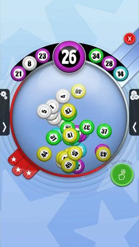 tombola  android apk