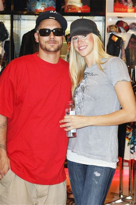 Kevin Federline Lands An Actual Snarky Gossip 3 by Kevin Federline In Kevin Federline Prince In