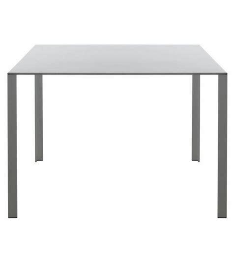 tavoli molteni lessless tavolo quadrato molteni c milia shop