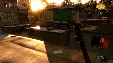 dying light playstation 4 dying light playstation 4 review any game