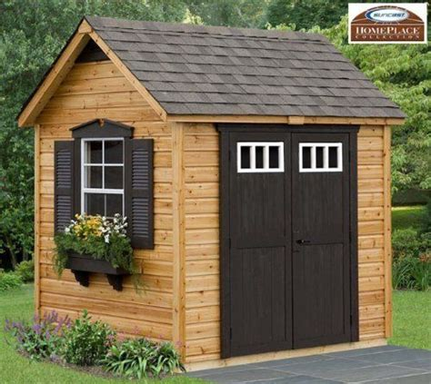 Building Kits For Sheds by Building Kits For Sheds Woodworking Projects Plans