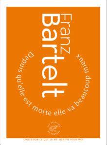 Le Catalogue Des 233 Ditions Du Sonneur Les 201 Ditions Du Sonneur