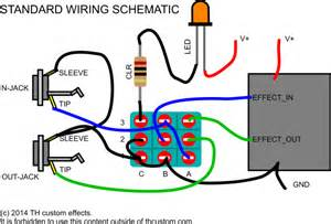 Cable wiring diagram phone jack wiring diagram make rj11 to rj45 cable