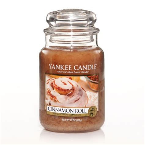 billige kerzen discount yankee candles