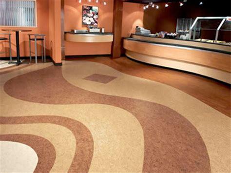 vinyl cornerstone commercial flooring