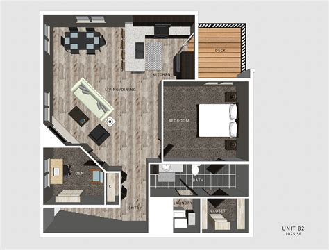 one bedroom apartments lincoln ne one bedroom apartments lincoln ne home design