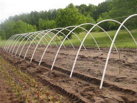 serre per giardini archi per serre serre per orto struttura serra