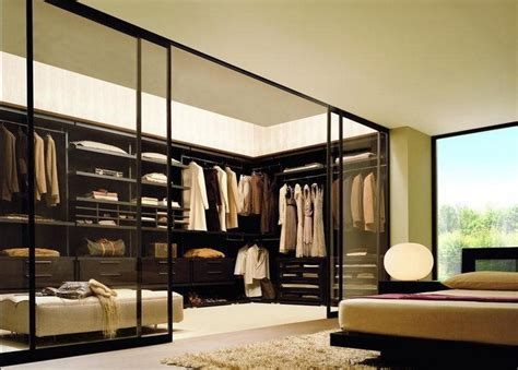 cabina armadio da letto armadio da letto piccoli design casa creativa e
