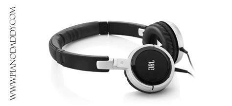 best headphones 2000 inr best jbl headphones 2000 inr piano