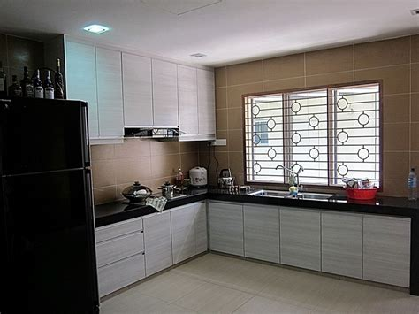 ikea kitchen cabinets price list ikea kitchen cabinets price list home design ideas
