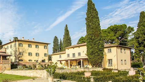 casa felice casa felice luxury retreats