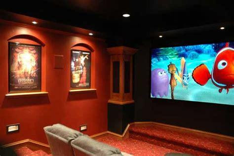 house theatre definition premier electronics high definition video