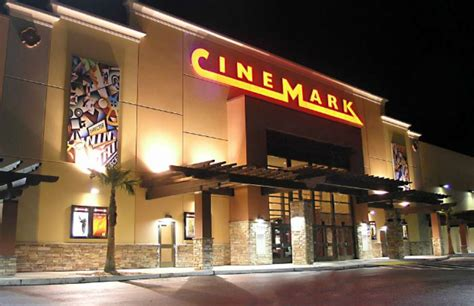 cinemark recliners reclining movie seats increase online ticket sales by 50