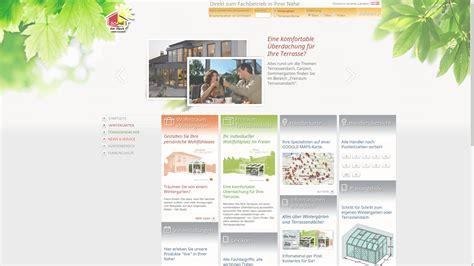 terrassenüberdachungen aus polen terrassend 228 cher aus polen our works portfolio design ideen