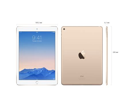 Air 2 Gold apple air 2 64gb wi fi cellular gold