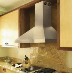 Kitchen Vent Hood Designs by The Useful Kitchen Vent Hood Ideas My Kitchen Interior