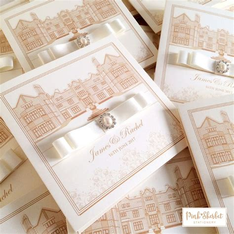 wedding invitations cheshire 23 best made by myself wedding stationery images on wedding stationery pocketfold
