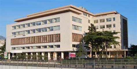 regione sicilia sede regione siciliana sito ufficiale
