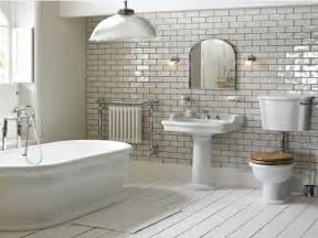 small country bathroom ideas small bathroom wall mirrors country bathroom ideas