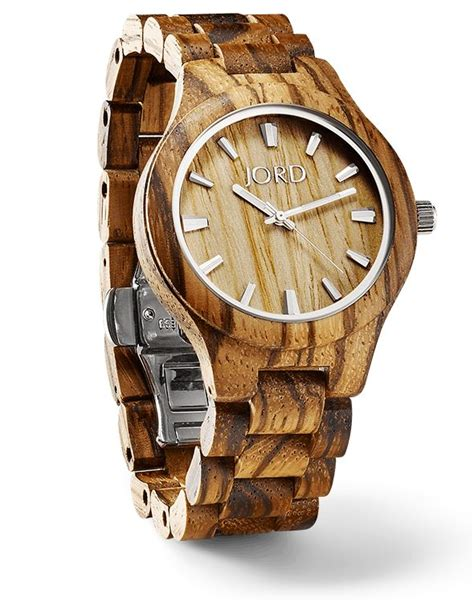 Swiss Army Infantery Lightbrown best 25 unique mens watches ideas on