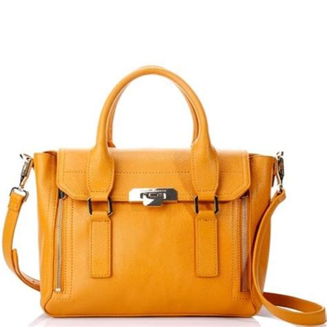 Charles Keith Bag charles keith shoes bags singapore style guru fashion