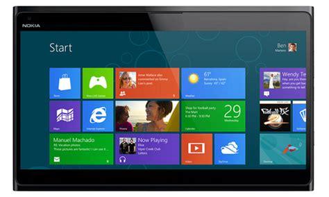 Tablet 10 Inch Windows 8 nokia tablet windows 8 tablet pc laptops gadgets