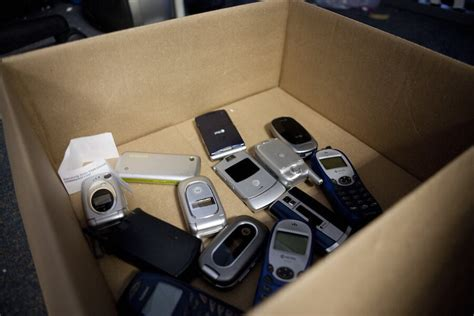 recycling  pays cash    electronics