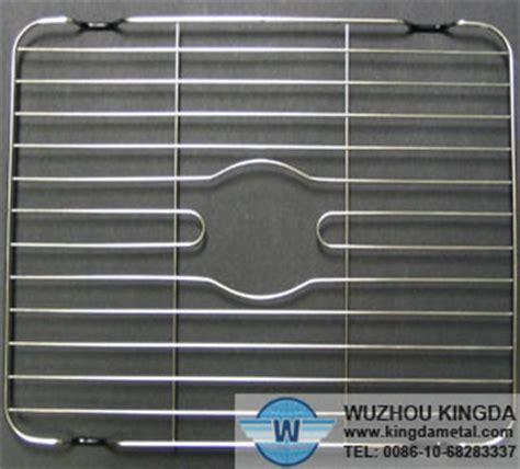 wire rack sink protector sink protector rack sink protector rack manufacturer
