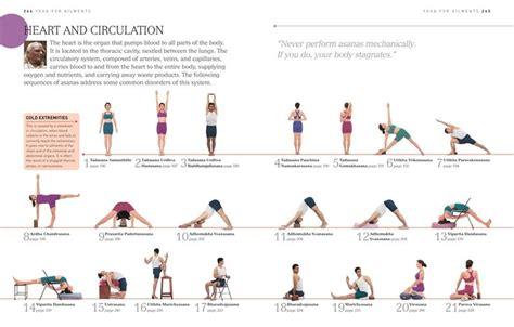 bks iyengar yoga the 1409343472 holistic yoga the path to holistic health