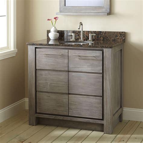 31 fantastic beautiful bathroom vanities eyagci com